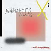 Diamantes Rosas von Der Wolf