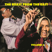 The Beast from the East, Vol. 2 de Various Artists