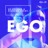 Ego de De Hofnar