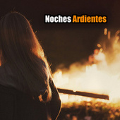 Noches Ardientes by Various Artists