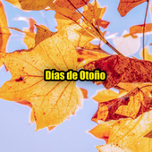 Días de Otoño by Various Artists