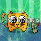 17 Kids Inspirations de Canciones Para Niños