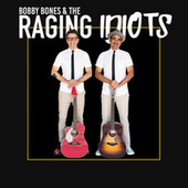 Can't Say That (In a Country Song) de Bobby Bones And The Raging Idiots