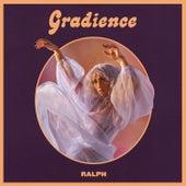 Gradience EP de Ralph