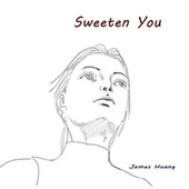 Sweeten You by James Huang