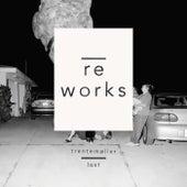 Lost Reworks de Trentemøller