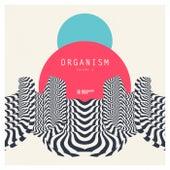 Organism, Vol. 2 de Various Artists