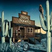 The High Hawks fra The High Hawks