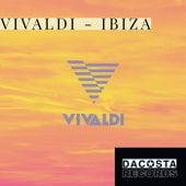 Ibiza de Vivaldi