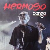 Hermoso (En Vivo) by Congo