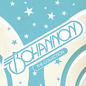 The Collection by Bohannon