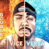Vice Versa de Double
