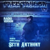 Free Taylor by Seth Anthony