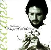 Escape...The Best Of de Rupert Holmes