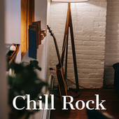Chill Rock by Various Artists