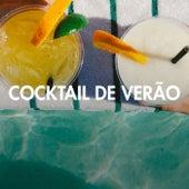 Cocktail de Verão de Various Artists