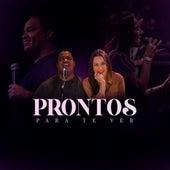 Prontos pra Te Ver by Felipe Soares
