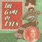 The Game of Eyes fra Anita O'Day