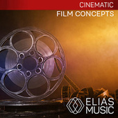 Film Concepts by Various Artists