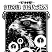 Fly High by The High Hawks