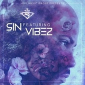 Featuring Vibez fra Sin