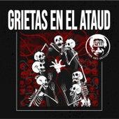Grietas En el Ataúd de El Bigote de Aznar