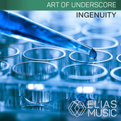 Ingenuity by Various Artists