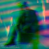 Together (Single Edit) by Newton Faulkner