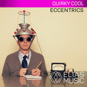 Eccentrics by Various Artists