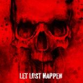 Let Lost Happen by Tech N9ne