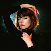 Bring Me Down by Jorja Chalmers
