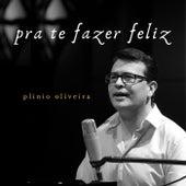 Pra Te Fazer Feliz by Plinio Oliveira