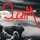 Pemimpi Bermuka Dua by Claim Band