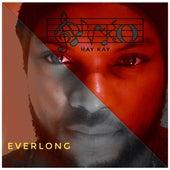 Everlong (Cover) de Nyko Hay Kay
