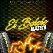El Bololo Mazeta-Champeta Africana de Champeta