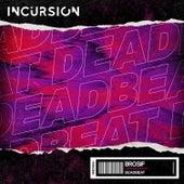 Deadbeat by Brosif