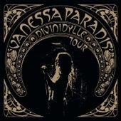 Divinidylle Tour de Vanessa Paradis