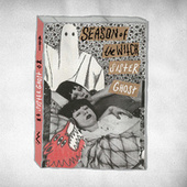 Season of the Witch de Sister Ghost