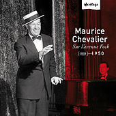 Heritage - Sur L'Avenue Foch - 1950 de Maurice Chevalier
