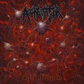 Unseen Repulsions von Aggravator
