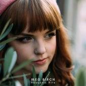 Acoustic Hits von Meg Birch