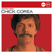 Electric Chick (Jazz Club) by Chick Corea