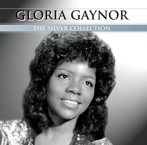 Silver Collection de Gloria Gaynor