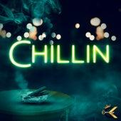 Chillin by Chris Keys