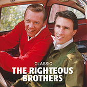 Classic de The Righteous Brothers