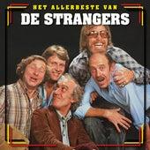 Het Allerbeste Van De Strangers by De Strangers