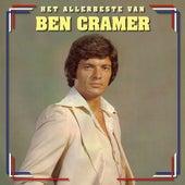 Het Allerbeste Van Ben Cramer by Ben Cramer