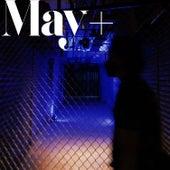 May+ de Beat Friday