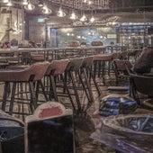 old restaurant de Isaac