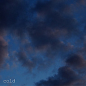 flow by Cold